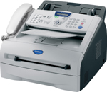 Brother FAX - 2920R