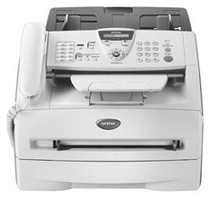 Brother FAX - 2825