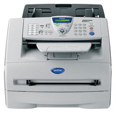 Brother FAX - 2920
