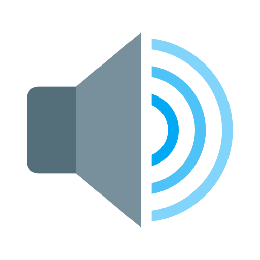 Speaker_icon-icons.com_54138.png
