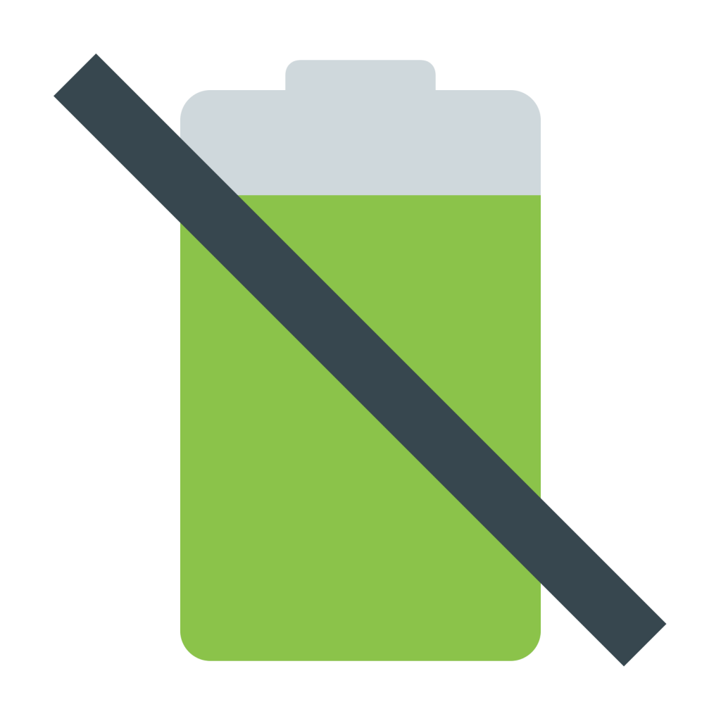 battery-clipart-not-showing-windows-10-32.png