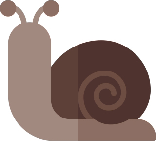 pngtree-snail-icon-vector-illustration-in-flat-style-for-any-purpose-png-image_983524.jpg