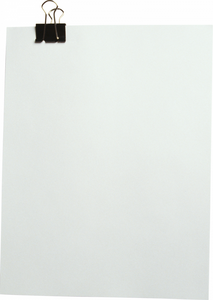 3-2-paper-sheet-free-download-png.png